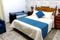 dormitorios-cunas-1