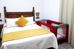 dormitorios-cunas-2