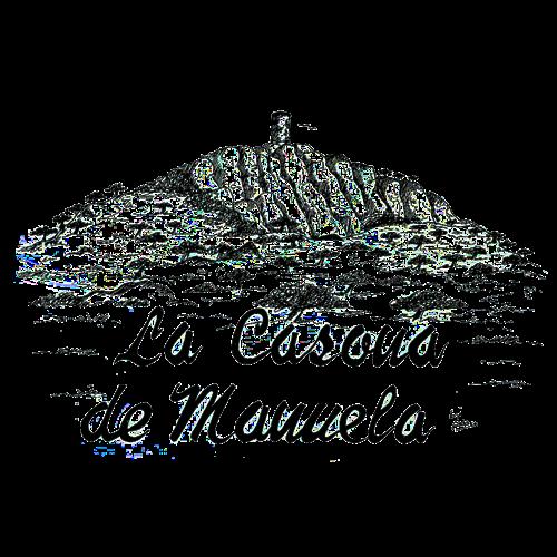 La Casona de Manuela